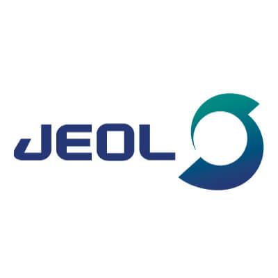 jeol logo