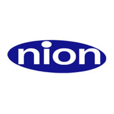 nion logo